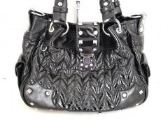 アンナマリーのショルダーバッグ