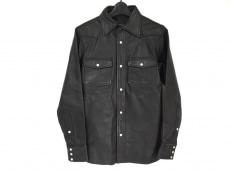 ホーンワークスのジャケット