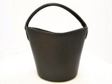 MaisonVincent(メゾンヴァンサン)のハンドバッグ