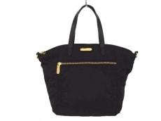 Victoria's Secret(ヴィクトリアシークレット)のハンドバッグ