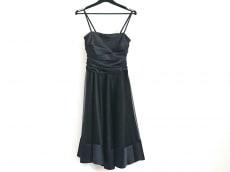 M-PREMIER(エムプルミエ)のドレス