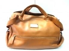 チチのショルダーバッグ
