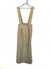 ニコ(ニコルソンアンドニコルソン)のスカート