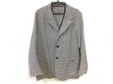 MOMOTARO JEANS(モモタロウジーンズ)のジャケット