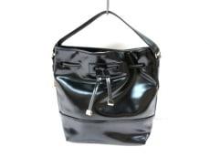 エルフォーブルのハンドバッグ