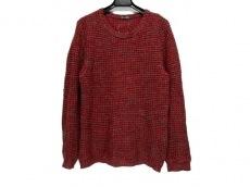 ベルウッドのセーター