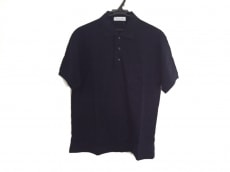 ディオール/クリスチャンディオールのポロシャツ