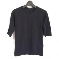 ミューズデドゥーズィエムクラスのTシャツ