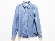 コルポイパネマのシャツ