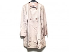 マトリーチェのコート