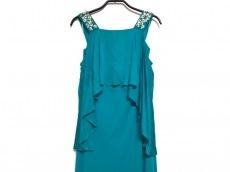 PINKO(ピンコ)のドレス