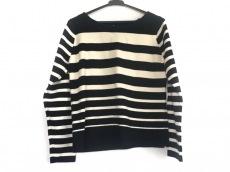 フォードミルズのセーター