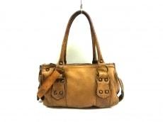 コルシアのハンドバッグ