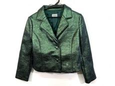 フィロソフィのジャケット