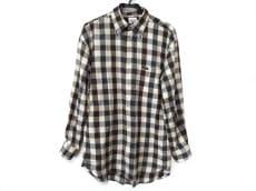 ファソナブルのシャツ