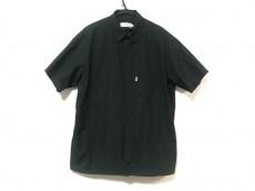 Graphpaper(グラフペーパー)のシャツ