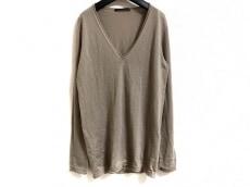 AGNONA(アニオナ)のセーター