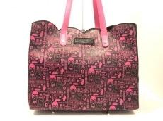 DOLLY GIRL(ドーリーガール)のトートバッグ