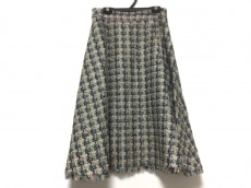 MissAdora(ミスアドラ)のスカート