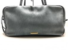 バルトロゼのショルダーバッグ