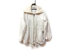 アディダスバイステラマッカートニーのコート