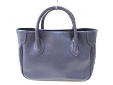 マキシマのハンドバッグ