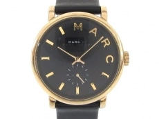 MARC BY MARC JACOBS(マークバイマークジェイコブス)のベイカー
