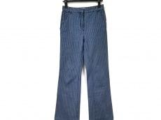 バレンシアガのジーンズ