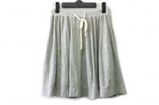 フィルメランジェのスカート