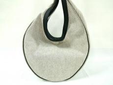 HERMES(エルメス)のサックルコMMのショルダーバッグ
