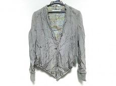 ギャルデコレクティブのジャケット