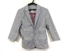 エコーズのジャケット