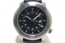 VICTORINOX(ヴィクトリノックス)の腕時計