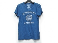 プランピーナッツのTシャツ