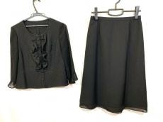 Tokyo Soir(トウキョウソワール)のスカートセットアップ