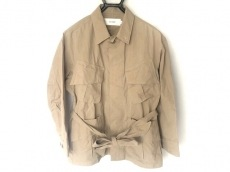 JANE SMITH(ジェーンスミス)のコート