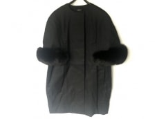 M・Fil(エムフィル)のコート
