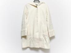 ルクールブランのコート