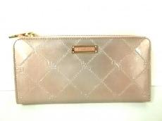 Pinky&Dianne(ピンキー&ダイアン)の長財布