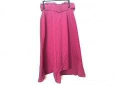 Pinky&Dianne(ピンキー&ダイアン)のスカート