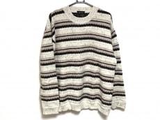 COACH(コーチ)のセーター