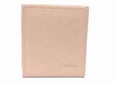 Cartolare(カルトラーレ)のその他財布