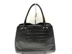 マルエムのハンドバッグ