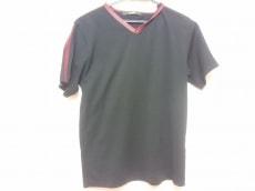 GAULTIERHOMMEobjet(ゴルチエオム オブジェ)のTシャツ