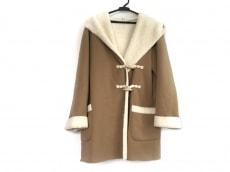 コーエンのコート