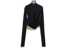 ROMEOGIGLI(ロメオジリ)のジャケット