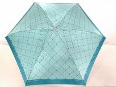 フラテッリロセッティの傘