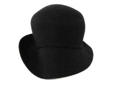 ランフランセダンタンの帽子