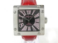 エテノワールの腕時計