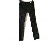 G-STAR RAW(ジースターロゥ)のパンツ